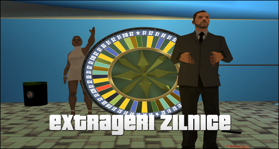 extrageri%20zilnice.png