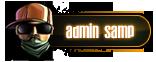 admin%20samp.png