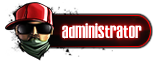 69 Piers Mobs [ON] Administrator
