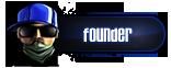 Founder E-Zone