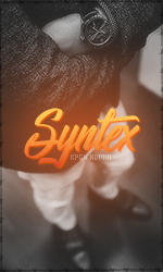 Syntex Razvan