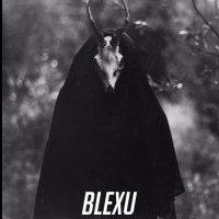 Blexu