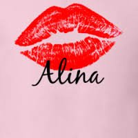 Alina12