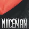 NiiceMan