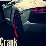South Crank