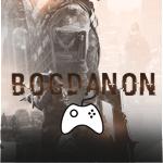 BogdanON