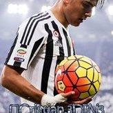 Cristian3DIN3