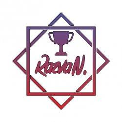 RW RazvanN