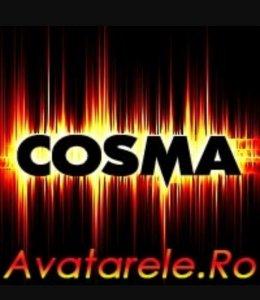 North Cosma04