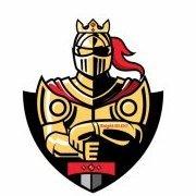 KnightSILENT
