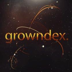 growndexx