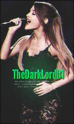 TheDarkLordB1
