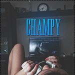 oC ChampyxD