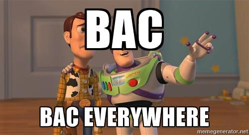 original-toy-story-bac-bac-everywhere.jpg