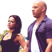 Captain Toretto