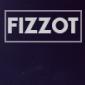FizzoT