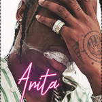 WG Anita