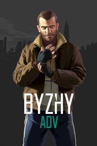 ByZhyADV