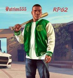Patrion555