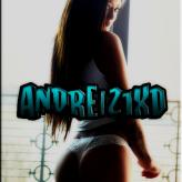 Andrei21XD