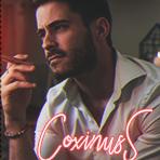 CoxinusS
