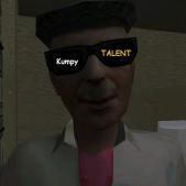 Kumpy0