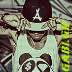 Gabi GH