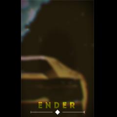 EnderGUCCIBRAND