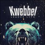 Kwebbel
