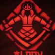 Alddylaw