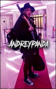 AndreyPanda03