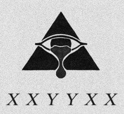 XXYYXX RPG2