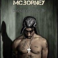 Mc Borney