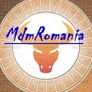 MdmRomania