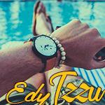 eB EdyTzzu