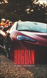 RPG2 Bogdan