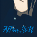 AlFonSoN