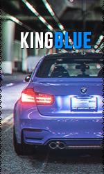 KingBlue
