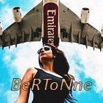 BeRToNne