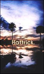 HATTRICK007