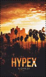 HypeX