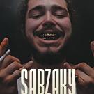 South Sabzaky