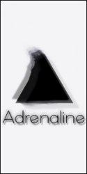 The Adrenaline