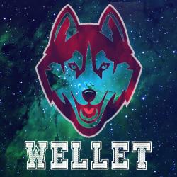 Wellet