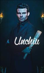 Unchiu ROYAL