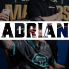 B4L Adriann