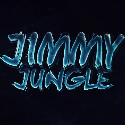 Jimmy Jungle