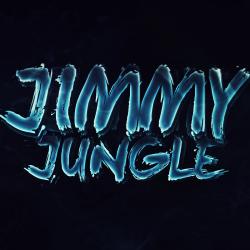 Jimmy Jungle
