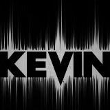 HA Kevin