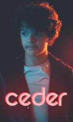 eB Ceder
